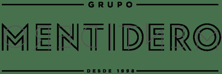Grupo Mentidero