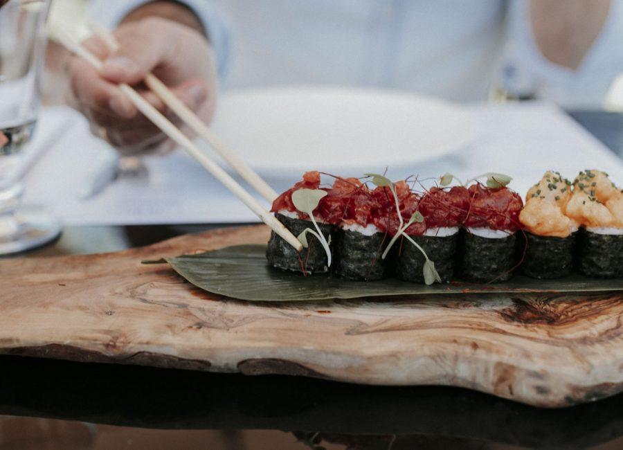 terraza-sushi-la-borda-24