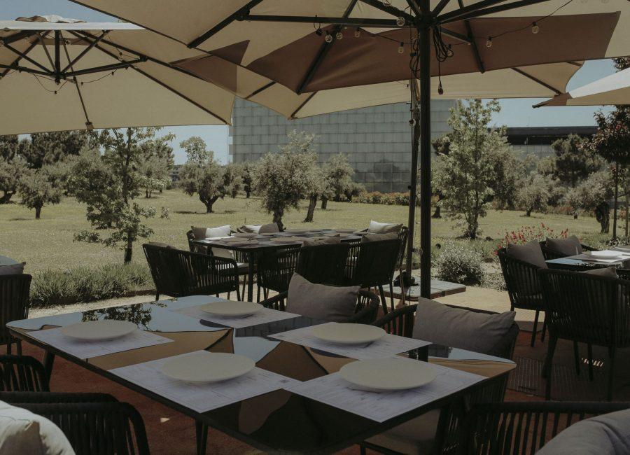 terraza-sushi-la-borda-4
